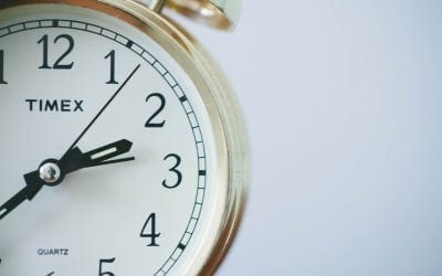 3 Ways to Make Time for Innovation