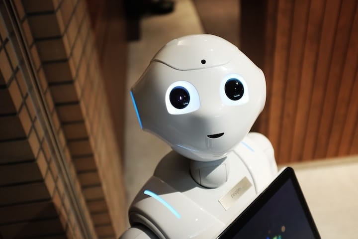 Protect Your Career in the Age of Automation and AI